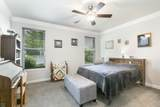 1901 73rd Ave - Photo 9