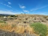 NNA Sage Trail Rd - Photo 2