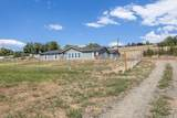 12603 Wide Hollow Rd - Photo 1
