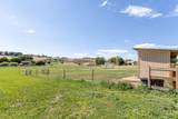 12603 Wide Hollow Rd - Photo 10