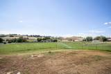 12603 Wide Hollow Rd - Photo 12