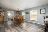 12603 Wide Hollow Rd - Photo 14