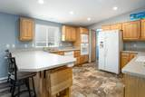 12603 Wide Hollow Rd - Photo 15