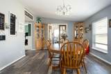 12603 Wide Hollow Rd - Photo 16