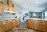 12603 Wide Hollow Rd - Photo 17