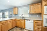 12603 Wide Hollow Rd - Photo 18