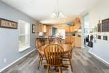12603 Wide Hollow Rd - Photo 19