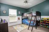 12603 Wide Hollow Rd - Photo 22