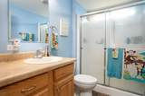 12603 Wide Hollow Rd - Photo 23