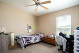 12603 Wide Hollow Rd - Photo 24