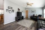 12603 Wide Hollow Rd - Photo 26