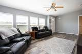 12603 Wide Hollow Rd - Photo 27