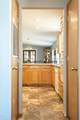 12603 Wide Hollow Rd - Photo 29