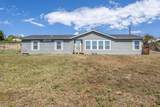 12603 Wide Hollow Rd - Photo 3