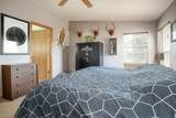 12603 Wide Hollow Rd - Photo 31