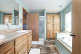 12603 Wide Hollow Rd - Photo 32