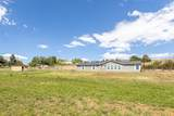 12603 Wide Hollow Rd - Photo 4