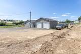 12603 Wide Hollow Rd - Photo 6