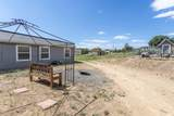 12603 Wide Hollow Rd - Photo 7