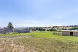 12603 Wide Hollow Rd - Photo 8