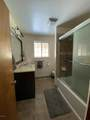 208 46th Ave - Photo 13