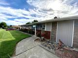 208 46th Ave - Photo 3