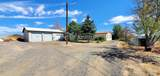 8007 Coolidge Rd - Photo 3