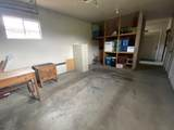 3701 Gun Club Rd - Photo 10
