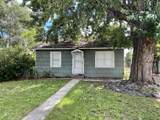 1021 34th Ave - Photo 1