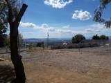 532 Terrett Way - Photo 9