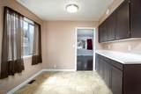 803 26TH Ave - Photo 11