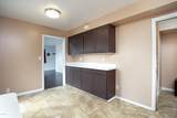 803 26TH Ave - Photo 12