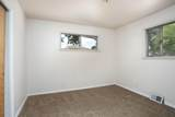 803 26TH Ave - Photo 13