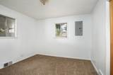 803 26TH Ave - Photo 14