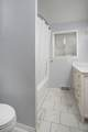 803 26TH Ave - Photo 15