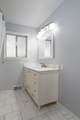 803 26TH Ave - Photo 16
