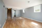 803 26TH Ave - Photo 17