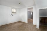 803 26TH Ave - Photo 18