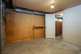 803 26TH Ave - Photo 19