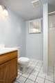 803 26TH Ave - Photo 20