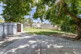 803 26TH Ave - Photo 4