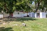 803 26TH Ave - Photo 5