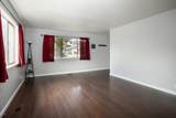 803 26TH Ave - Photo 8