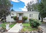 1130 Wenas Rd - Photo 1