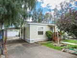 1130 Wenas Rd - Photo 10