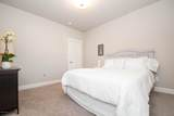 7308 Whitman Ave - Photo 13