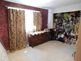 116 77th Ave - Photo 14