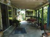 116 77th Ave - Photo 16
