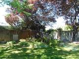 116 77th Ave - Photo 17