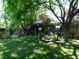 116 77th Ave - Photo 18